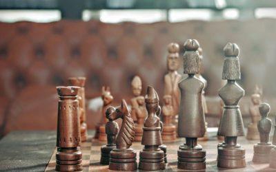 How Customer Experience Can Create Strategic Advantage